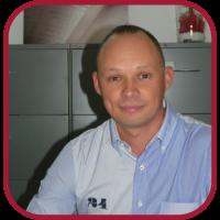 Frédéric Capouillez